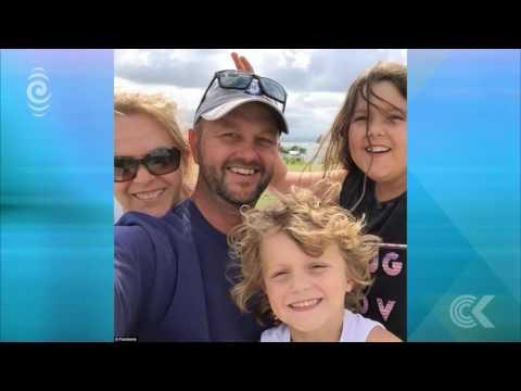 Australian family gets $4m oceanfront Sydney house for $200