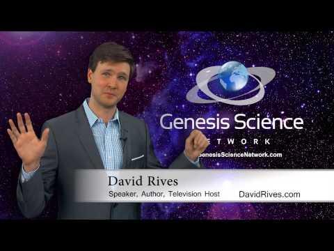 Genesis Science Network (Launch Promo)