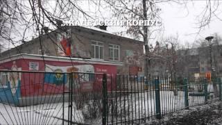 Продается 2-х комнатная квартира в районе Аврора/Аэродромная