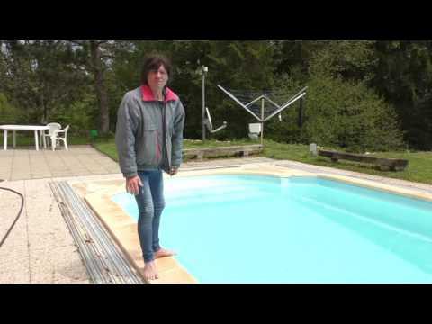 Kleiderschwimmen tricks