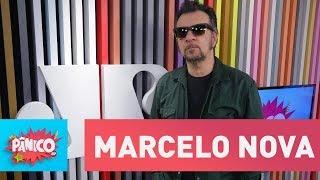 Baixar Marcelo Nova - Pânico - 15/03/18