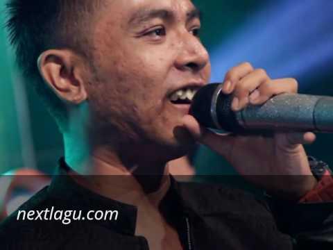 Tum Hi Ho Gerry Mahesa - Yenila