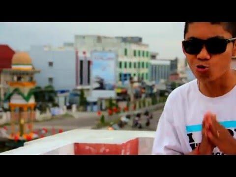 Lil O - Sungkem Tangan Gue.HD