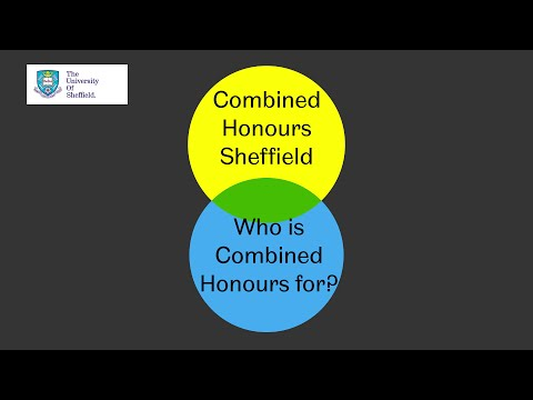 joint honours two dissertations Honours dissertations - professionally crafted and custom academic papers get to know key recommendations how to receive a plagiarism free themed research paper from a professional writing service begin working on your assignment right away with qualified assistance presented by.