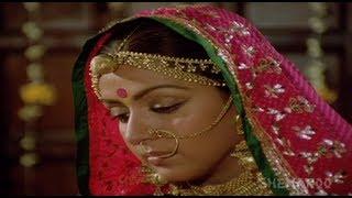 Meera - Part 5 Of 14 - Hema Malini - Vinod Khanna - Superhit Bollywood Movies