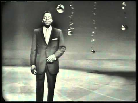 Brook Benton - This Time of the Year