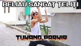 Download Mp3 Usaha Buat Tak Bayar Parkir Liar Pinggir Jalan