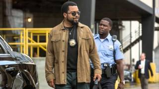 Box Office: 'Ride Along 2' Now Heads for $40M Debut; 'Revenant' Targets $37M