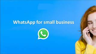 WhatsApp for small business | amoCRM Integrations