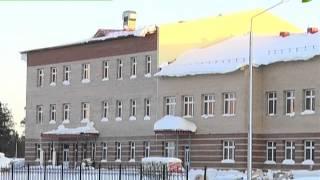 Шесть детсадов строится на Ямале в рамках государственно-частного партнерства(, 2016-03-03T08:53:33.000Z)