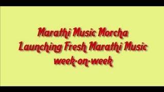 Rishikesh Kamerkar in Radio Mirchi Studios!