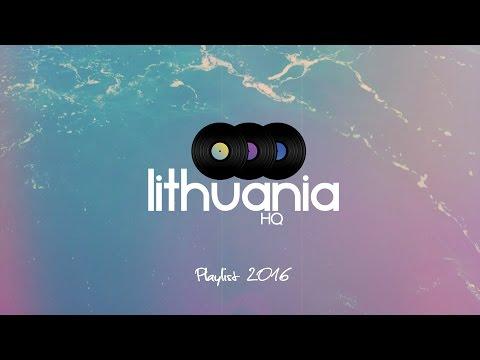 Dwin - LaLaLaLaLa (Palanga Beach Edit) [Back 2 Work Remix]