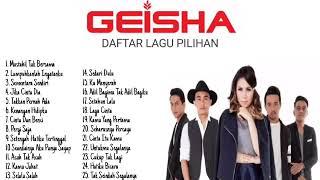 Download Lagu Full album lagu Geisha (TANPA IKLAN) mp3