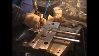 Denix historical replica weapons (www.denix.es)