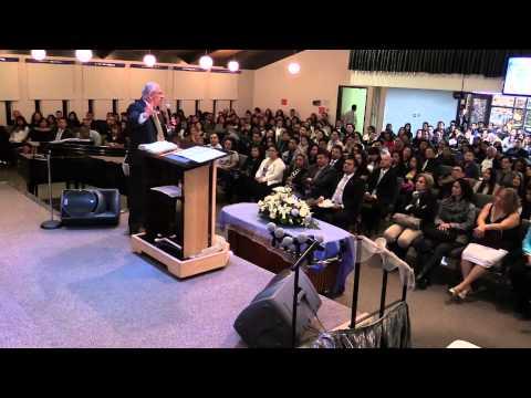 Celebración 25 Aniversario - Sermones Cristianos