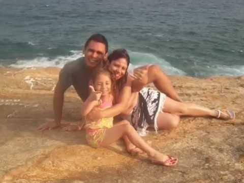 Download Amo minha mulher e minha filha