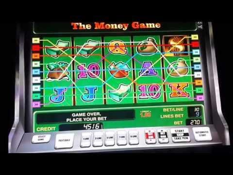 Видео Игровой автомат just jewels deluxe