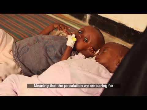 Yemen - 3 Questions to Mercedes Tatay