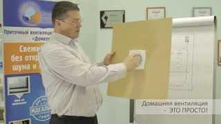 Вытяжной вентилятор для ванной комнаты – как выбрать вентилятор для вытяжки? + видео / Vantazer.ru – информационный портал о ремонте, отделке и обустройстве ванных комнат