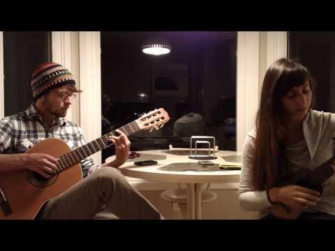 Train Song - Vashti Bunyan cover