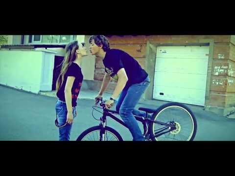 Видео после которого даже я верю в любовь!!)))