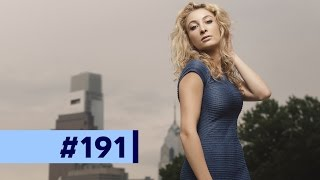 The Art of the Retouched Image (Photoshop Retouching Process) | Educational