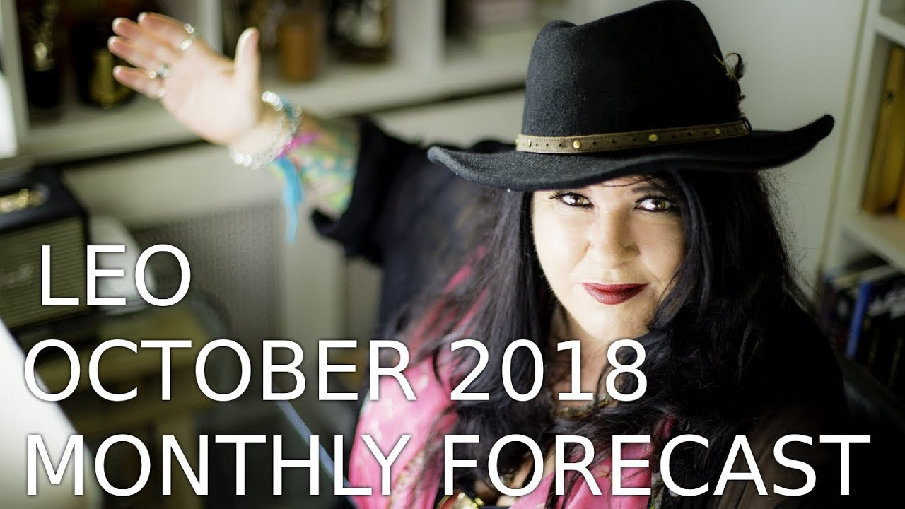 leo weekly astrology forecast 21 november 2019 michele knight