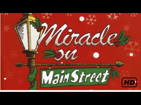 Miracle On Main Street - Bacon's Castle Baptist Church