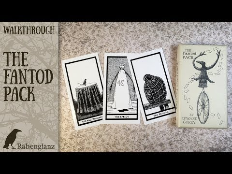 the-fantod-pack-(walktrough)
