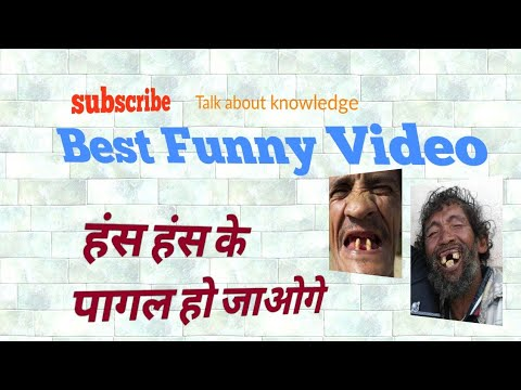Best funny videos of  2017