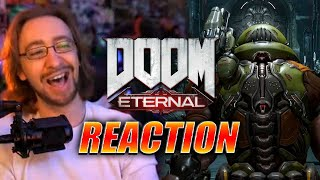 max-reacts-doom-new-story-trailer-2020