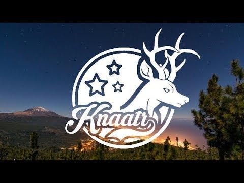 Amazing Logo Design Tutorial On Picsart    Cara Membuat Logo Design Tutorial