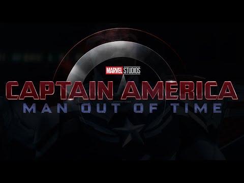 BREAKING-CAPTAIN-AMERICA-4-ANNOUNCEMENT-Marvel-Studios-Franchise-Details-Revealed