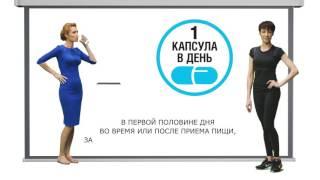 Ирина Турчинская: Модельформ - Единственное средство для стройности после родов.