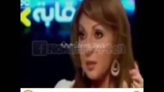 إدارة مدرسة «التحرش»: المعلمة تمارس الجنس مع زميلاتها فلم مصري اخ ينكح اخته جنس xnxx الحب والجمال | اجمل الفتايات | الحياة والجنس | العلاقة الجنسية |