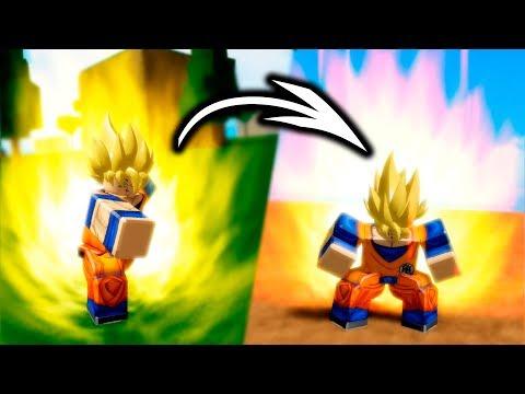 ahora-sí-tengo-más-poder-|-dragon-ball-ultimate-|-roblox