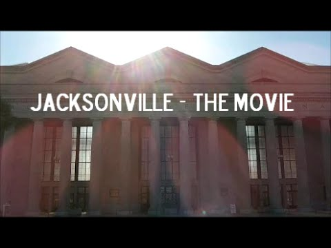 Jacksonville The Movie