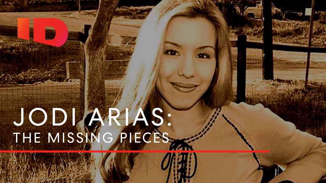 Jodi Arias Sex Pics 5 essential things to know about the sensational jodi arias