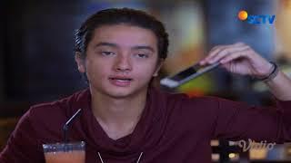 Highlight Siapa Takut Jatuh Cinta - Episode 09