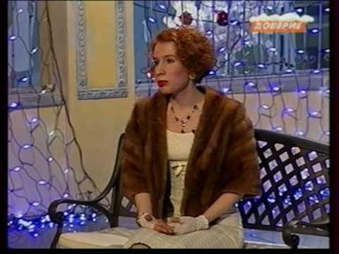 Советская мода Рожденным в 70 80 х годах посвящается