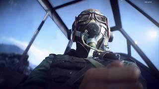 Battlefield V @ EA Play 2018 Parte 1