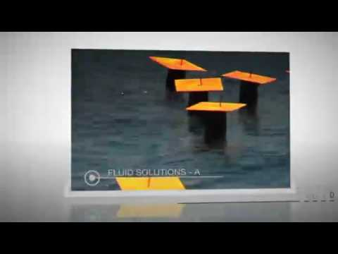 ECOLINK+ Business Club - FLUID SOLUTIONS ALTERNATIVE