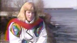 An enormous popular hit (1989)
