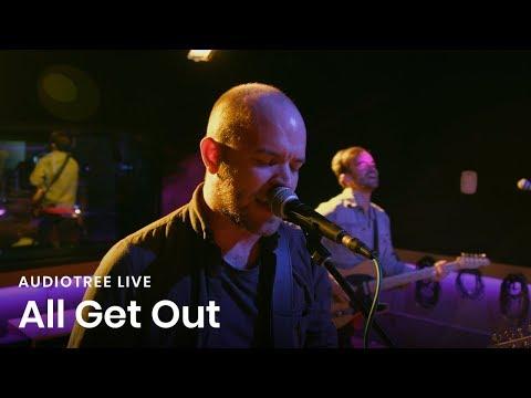 all-get-out---god-damn-|-audiotree-live