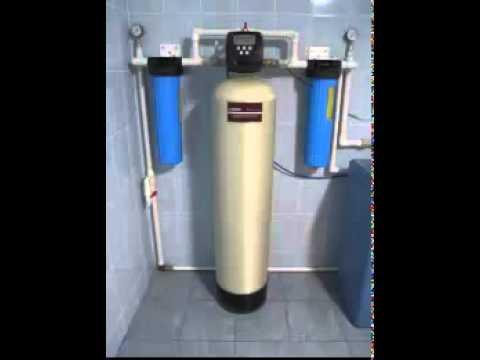 Компания русватер предлагает выгодные цены на очистку воды для коттеджей, а также монтаж и обслуживание систем водоочистки для загородных.