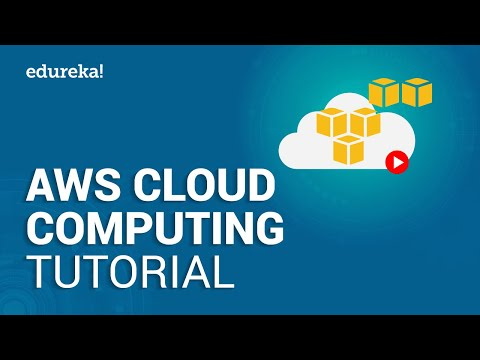 amazon-cloud-tutorial-for-beginners-|-getting-started-with-aws-cloud-|-aws-training-|-edureka