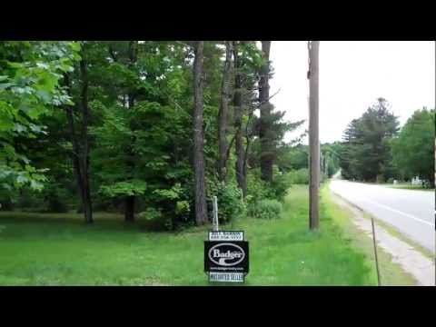 West Side Rd. North Conway NH Real Estate For Sale by Bill Barbin