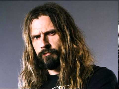 Terry Interviews Rob Zombie (03/12/2014)