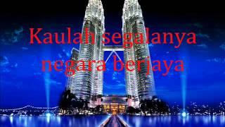 1 Malaysia For Youth (im4u)