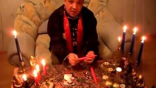 Любовная магия колдуна. Магия любви(Любые ритуалы колдуна шамана и знахаря легко повторить! Смотрите и учитесь! Известнейший колдун маг шаман..., 2014-10-17T18:53:21.000Z)